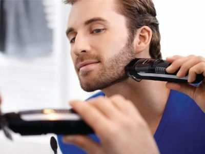 1280x1024_Philips-Beardtrimmer-Series-7000-Review-1021x580-400x300.jpg