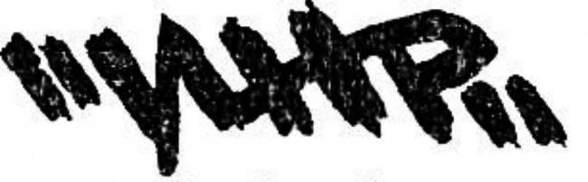 1280x1024_INR_logo.jpeg